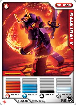 File:Samurai X (Um, its not Nya).png