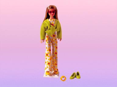 File:3134 Marie Doll.jpg