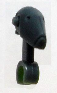 File:Commando Droid Head Dark Gray.png