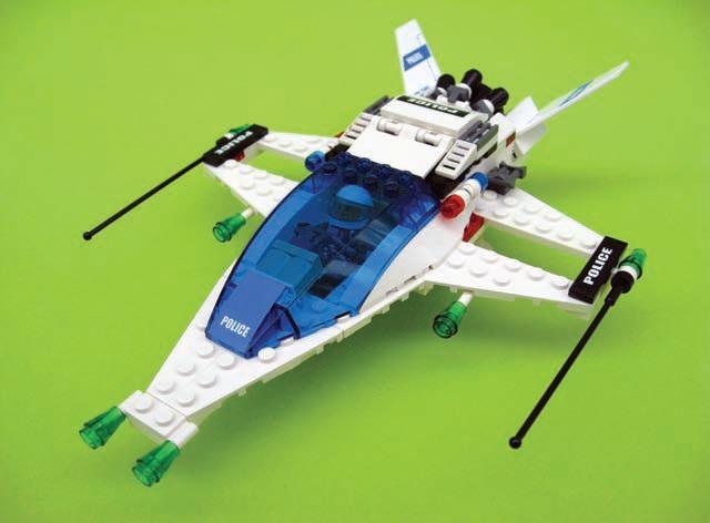 File:Space Police III Prototype III.jpg