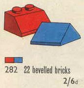 File:282 Sloping Roof Bricks.jpg