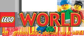 File:LEGO World logo.png