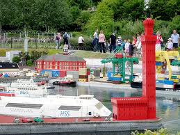 File:Lego Docks 2.jpg