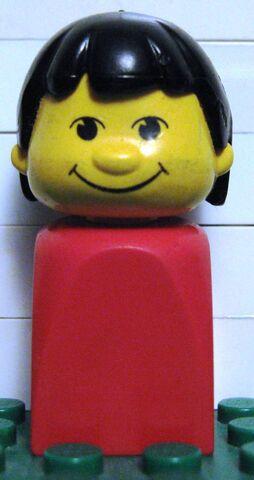File:Basic Figure Finger Puppet Female.JPG