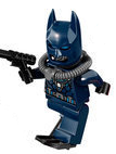 Batman (Scuba Suit)