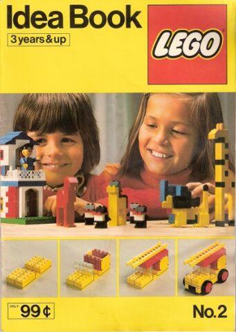File:225-Building Ideas Book No. 2.jpg