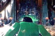 Hulk asgard