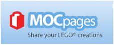 File:MOCpages.jpg