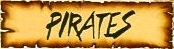 File:Pirates-Logo.jpg