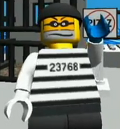 Brickster2