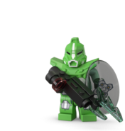 GreenKick