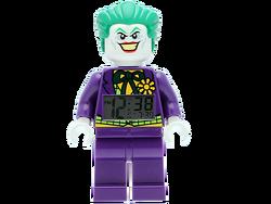 Lego 5002422