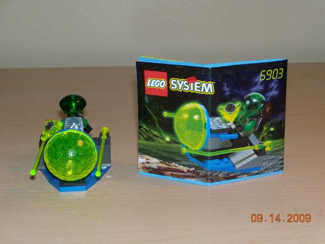 File:6903 Bug Blaster 001.jpg