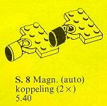 File:8-Magnetic Train Couplers with Plates.jpg