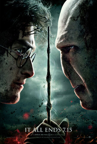 File:Harry-potter-deathly-hallows-part-2-poster.jpeg