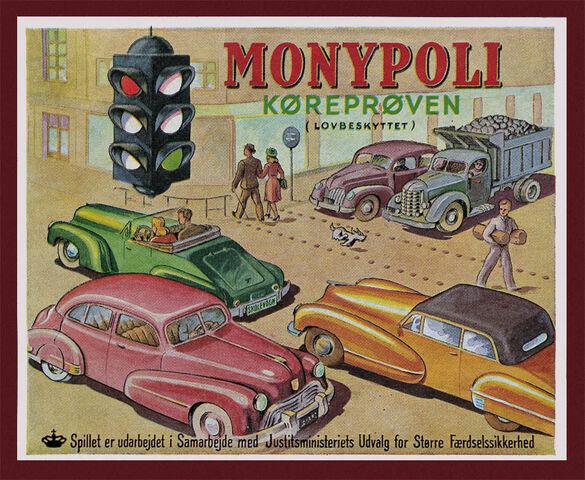 File:Lego Monypoli board game 1947.jpg
