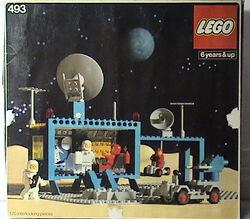 493 Box