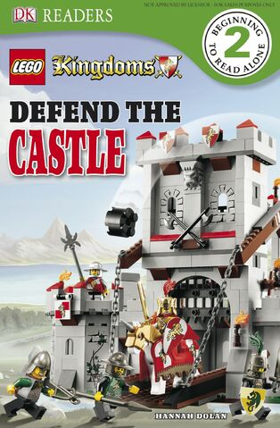 File:Defendthecastle.jpg