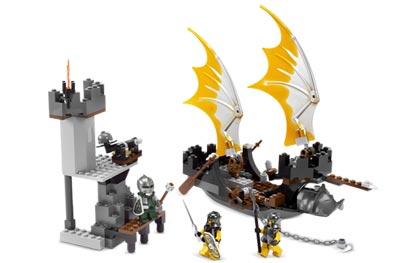 File:Rogue Knight Battleship.jpg