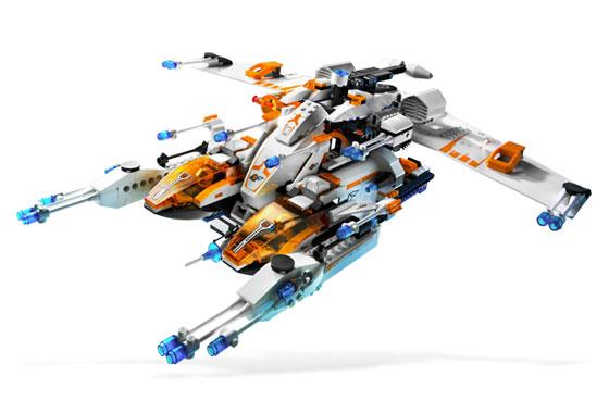 File:7644 Aircraft.jpg