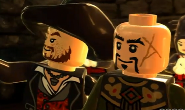 File:Saofeng&barbossa.png