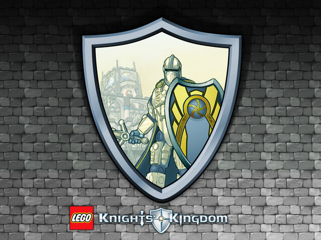 File:Knights' Kingdom II wallpaper4.jpg