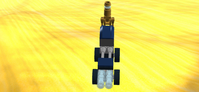 File:LDD Droid ATV 3.png