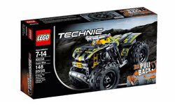 Lego-technic-2015-quad-bike-42034
