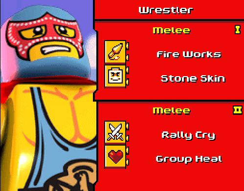 File:Ninjago wrestler.png