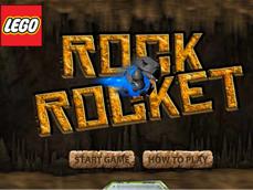 10188904-RockRocket
