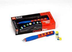 1515 Classic Pen Series 1