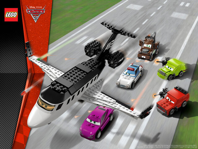 File:Cars wallpaper2.jpg