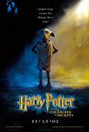 Harry potter and the chamber of secrets-1-
