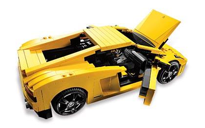 File:Lego8169.jpg