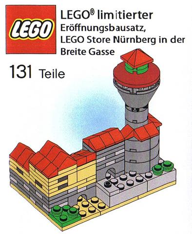 File:Nuremberg Store Opening Set.png