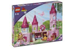 4820 Princess's Palace