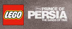 File:Prince of Persia Logo.PNG