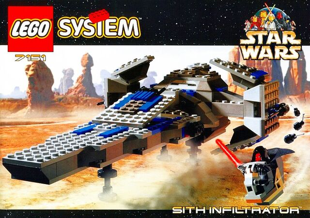 File:7151-2 Sith Infiltrator.jpg