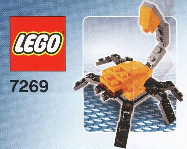 File:7269 Spider.jpg