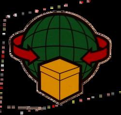 CargoLogoAttempt3