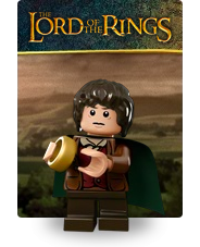 Archivo:Frodo.png