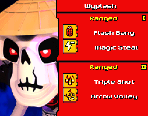 File:Wyplash ninjago.png