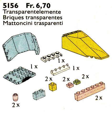 File:5156.jpg