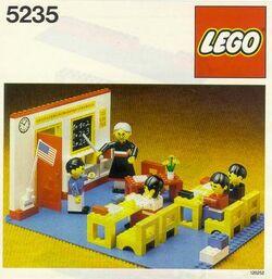 5235-2