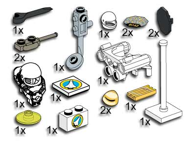 File:5313-Space Port Accessories.jpg