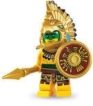 AztecWarriorCGI
