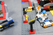 3368 Space Centre 2