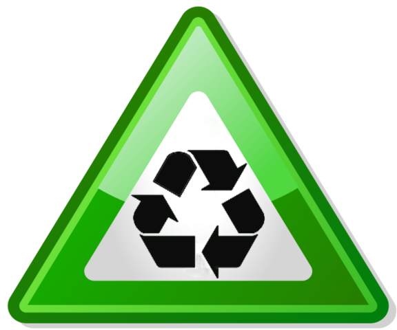 File:Nuvola apps important recycle.png