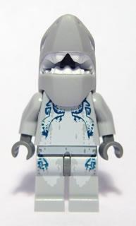File:04 shark.jpg