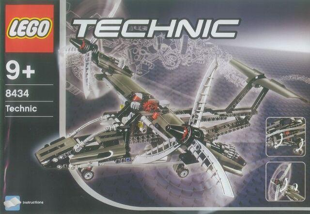 File:8434 Aircraft.jpg